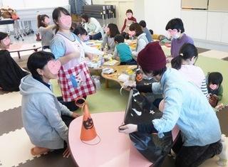 10月きびたん (1).jpg