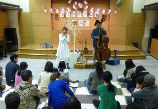 blog_1201_チリンとドロン (42).jpg