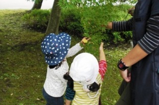 blog_七北田公園0910�C.JPG