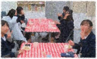 10254プラ食堂 .jpg