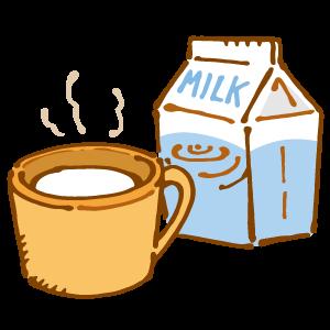 ミルク.png