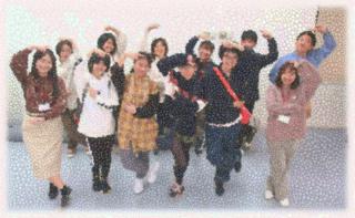 blog201022-1.png